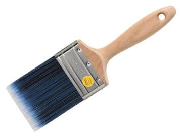 Pro-Extra® Monarch Paint Brush 3in